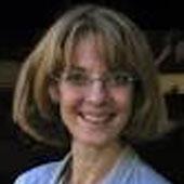 Prof. Dra. Denisse Barbut