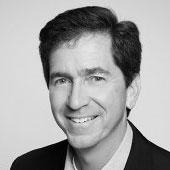 Prof. Dr. Aaron Berez