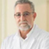 Prof. Dr. Alfredo Casasco