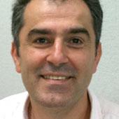 Prof. Dr. Babic Drazenko