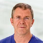 Prof. Dr. Hans Henkes