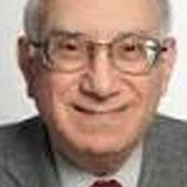 Prof. Dr. Thomas Naidich