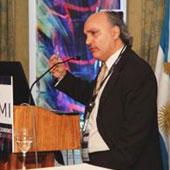 Dr. Eduardo Raupp
