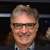 Prof. Dr. Fernando Viñuela