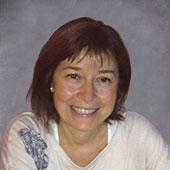 Dra. Graciela Abudara