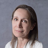 Dra. Rosana Ceratto
