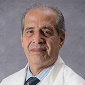 Dr. Carlos Ingino