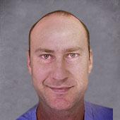 Dr. Javier Lundquist