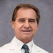Dr. Pedro Lylyk