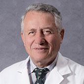 Dr. José Vila
