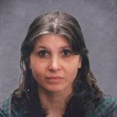 Dra. Ana Muro