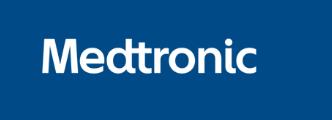 Comité de Expertos – Advisory Board Medtronic